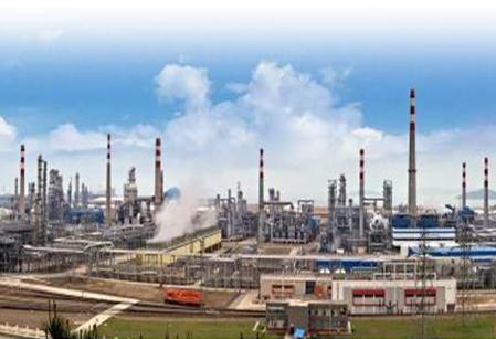 惠州炼油分公司